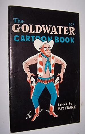 The Goldwater Cartoon Book