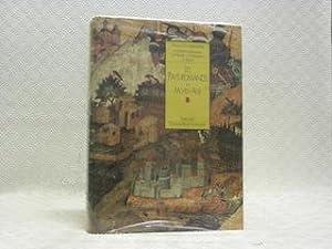 Les Pays Romands au Moyen Age. Collection Territoires.: Paravicini Bagliani, A. - Felder, J.-P. - ...