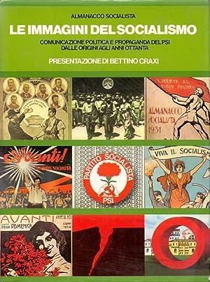 Le Immagini del Socialismo: Various Authors