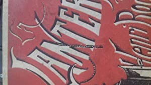 La Lanterne. N° 1. 30 mai 1868: henri rochefort