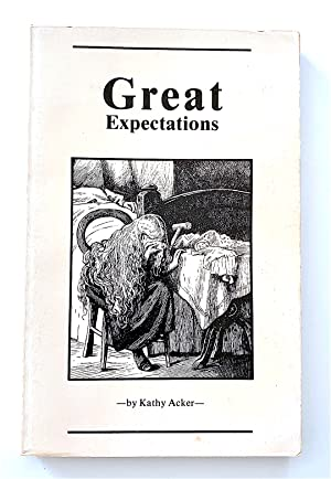 Great Expectations [first edition, signed]