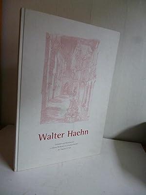 Gedanken und Illustrationen zu Johann Wolfgang von Goethes FAUST, der Tragödie II. Teil: Haehn, ...