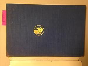 Kaukasische Teppiche. Eine umfassende Darstellung der Teppichknüpfkunst: Schurmann, Ulrich