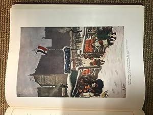 Zille's Hausschatz Unter Mitarbeit von Hans Zille. 750 unveröffentlichte Bilder und 9 ...