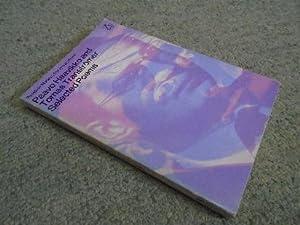 Selected Poems [Penguin Modern European Poets]: Paavo Haavikko and