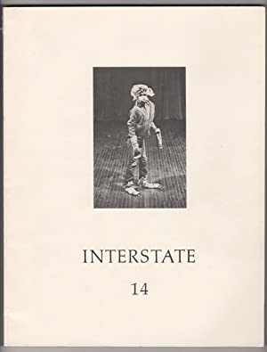 Interstate 14 (1981): Essary, Loris, and