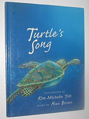 Turtle's Song: Brown, Alan