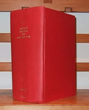 A Genealogical and Heraldic History of the Peerage and Baronetage, the Privy Council, Knightage and...