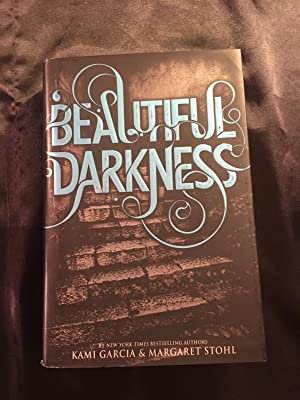 Beautiful Darkness (Beautiful Creatures): Kami Garcia; Margaret