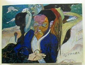Lot de 3 livres: Van Gogh +: Skira Albert (coll.