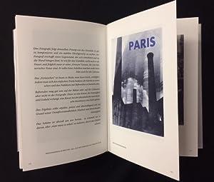 Maler und Poeten. Künstlerbücher der klassischen Moderne. Zusammengetragen von Werner Bokelberg. ...