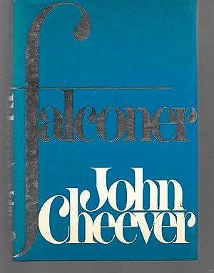 Falconer: John Cheever