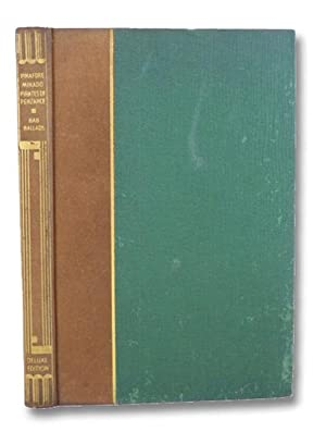 The Best-Known Works of W.S. Gilbert: Gilbert, W.S.