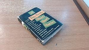 This Weeks Short - Short Stories: Stewart Beach (Ed)