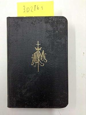 Gute Menschen Teil: Bdch. 5., Gute Frauen. Ein Missions- und Gebetbuch mit Standeslehren für Frauen...