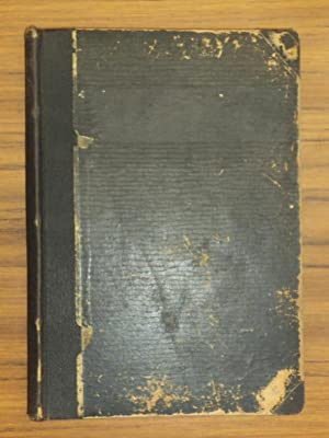 Meyer's Universum Dreizehnter ( 13.) Band. Ein: Meyer, J.: