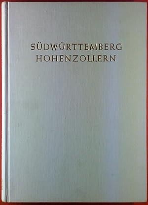 Baden-Württemberg Südwürttemberg-Hohenzollern. Industrie- und Handelskammerbezirke Ravensburg, ...