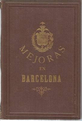 Colección de los articulos que con el: CALL Y FRANQUEZA,
