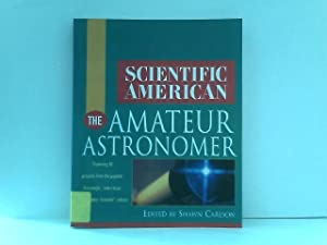 The Amateur Astronomer (Scientific American)