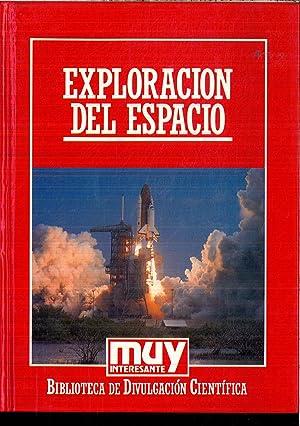 La Exploracion Del Espacio: No definido