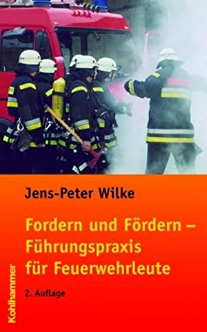 Jens Peter Wilke Zvab