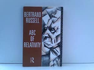 ABC of Relativity (Bertrand Russell Paperbacks)