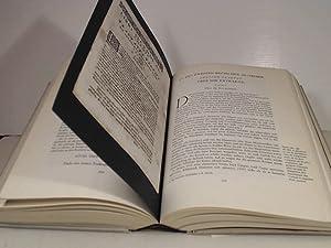Die Alchemie des Andreas Libavius. Ein Lehrbuch der Chemie aus dem Jahre 1597. Zum ersten Mal in ...