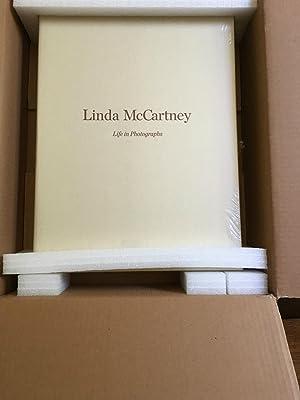 Linda McCartney: Life in Photographs: McCartney, Paul