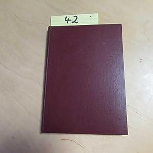 Gesamtausgabe der Basler Gesetzessammlung - Band I-XLV, Band 4 (enthaltend die in Kraft stehenden ...