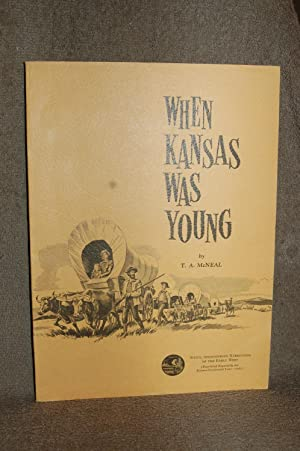 When Kansas Was Young