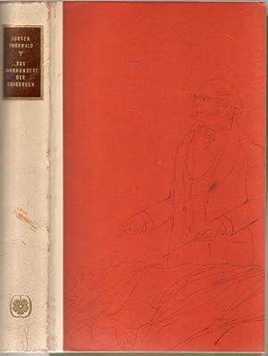Das Jahrhundert der Chirurgen das Jahrhundert der Entdeckungen und Entscheidungen eine ...
