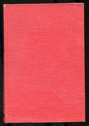 The Call Girl: A Social and Psychoanalytic: GREENWALD, Harold