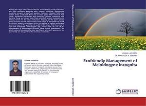 Ecofriendly Management of Meloidogyne incognita: Usman Arerath