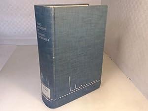 Basic Processes of Gaseous Electronics.: Loeb, Leonard B.