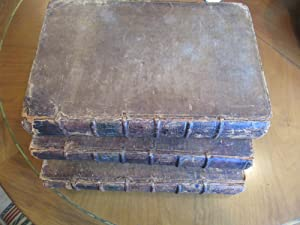 The Works Of Francis Bacon, Baron Verulam,: Bacon, Francis