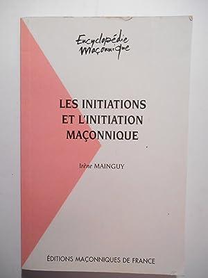Irene Mainguy Used Abebooks