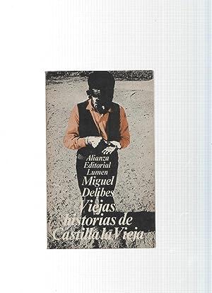El libro de bolsillo numero 164: Viejas: Miguel Delibes