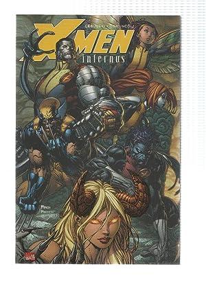 Comic NEUWARE deutsch Panini Jagd auf Wolverine 2