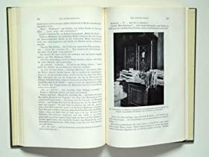 Paul Ehrlich. Mit einer Einleitung von Sir Henry H. Dale.: Marquardt, Martha