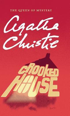Crooked House (Hardback or Cased Book): Christie, Agatha
