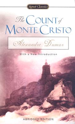The Count of Monte Cristo (Paperback or: Dumas, Alexandre