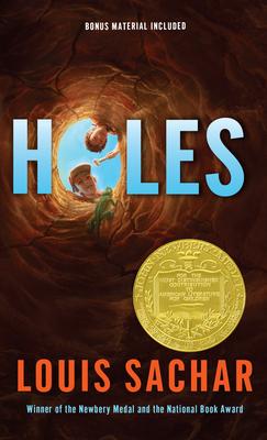 Holes (Paperback or Softback): Sachar, Louis
