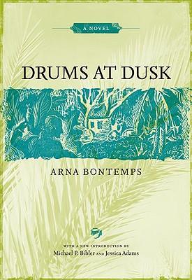 Drums at Dusk (Paperback or Softback): Bontemps, Arna Wendell