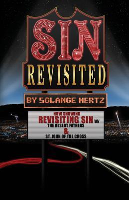 Sin Revisited (Paperback or Softback): Hertz, Solange