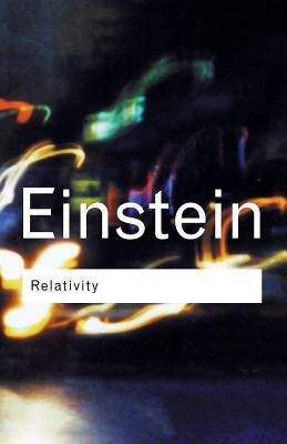 Relativity (Paperback or Softback): Einstein, Albert