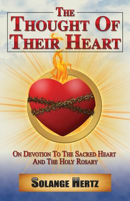 The Thought of Their Heart: On Devotion: Hertz, Solange