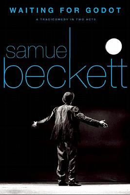 Waiting for Godot (Paperback or Softback): Beckett, Samuel