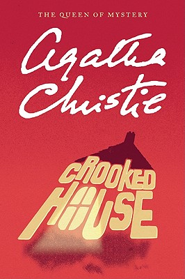 Crooked House (Paperback or Softback): Christie, Agatha