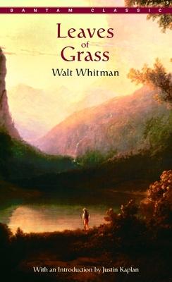 Leaves of Grass (Paperback or Softback): Whitman, Walt