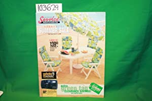 Service Merchandise Service Merchandise Catalog Abebooks